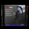 scatola kit 3m 26778 con pps e pistola