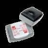 filtri 3m 6038 incapsulati con carbone attivo