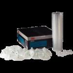 Kit Tazze monouso per preparazione vernici 3M™ PPS 16024