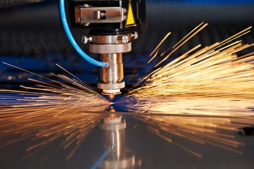 AEROFEEL Prodotti per Verniciatura e filtrazione in lavorazione metalli