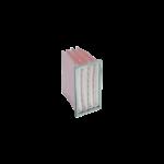 filtro-tasche-flosce-f7-287-592-380-4-settori