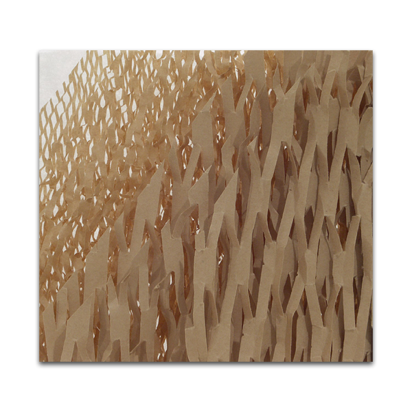 Filtro multistrato raccoglivernice High Capacity eurosupra 1, filtri columbus