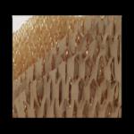 Filtro multistrato raccoglivernice© High Capacity eurosupra 2, filtri columbus