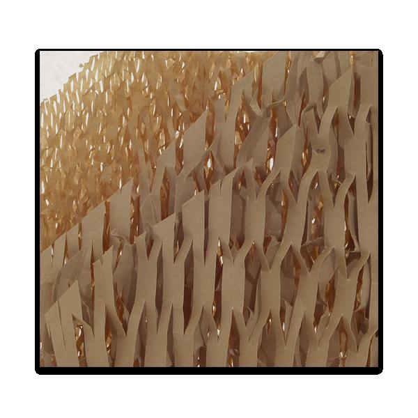 Filtri Multistrato raccoglivernice© High Capacity Eurosupra©2