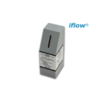 Indicatore di correnti d'aria ICA001 – confezione chiusa