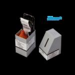 Indicatore di correnti d'aria ICA001 - confezione