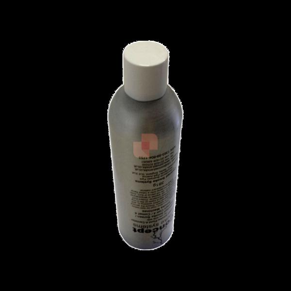 bombola di ricarica fluido per Fumogeno Concept Smoke Colt 4