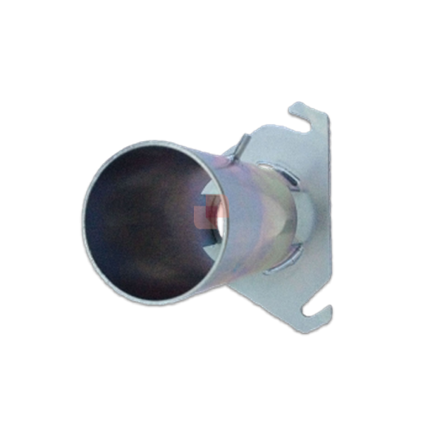 Fumogeno Concept Smoke Colt 4