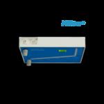 MM200600-manometro-a-colonna-di-liquido-1