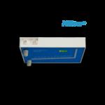MM50-manometro-a-colonna-di-liquido-1-s