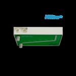 MM5001500-manometro-a-colonna-di-liquido-1