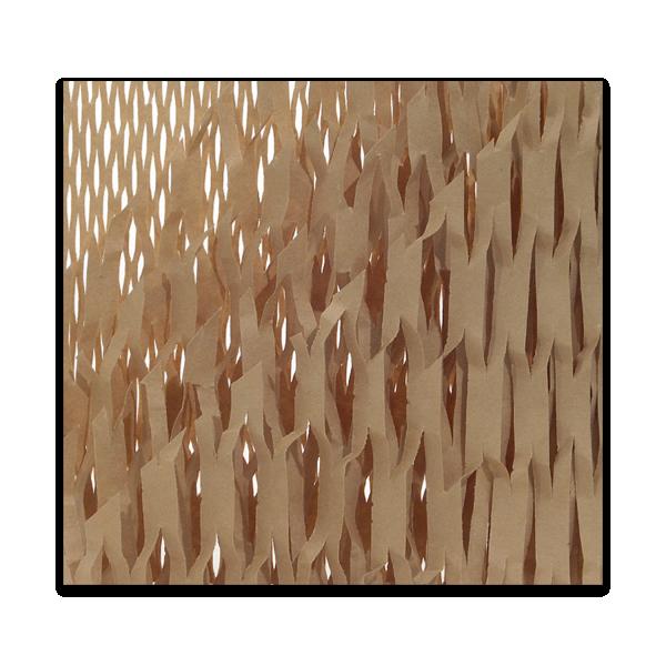 Filtro multistrato raccoglivernice© precollector 1 - filtri columbus per cabine di verniciatura