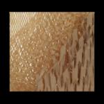 Filtro multistrato raccoglivernice© precollector 2 - filtri columbus per cabine di verniciatura