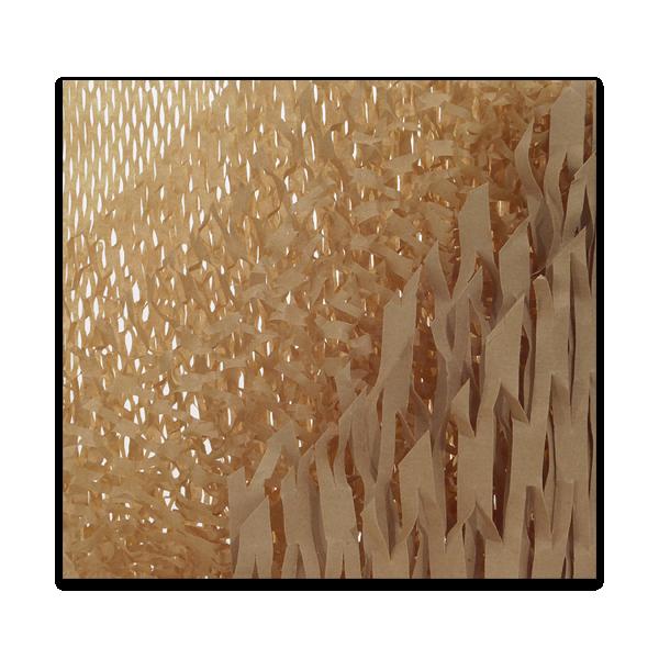 Filtri Multistrato raccoglivernice© Precollector2
