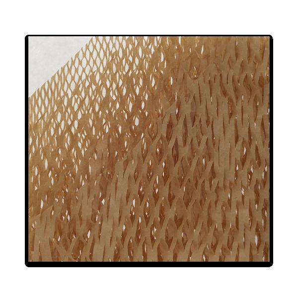 Filtro multistrato raccoglivernice© eurosupra©1 - filtri columbus per cabine di verniciatura