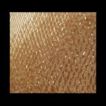 Filtro Multistrato Standard raccoglivernice© - filtri columbus