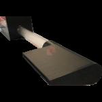 estensione-aerodinamica-inseminazione-correnti