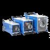aspiratori pulizia canali con filtro
