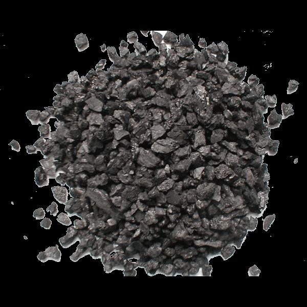 carbone-attivo-acqua