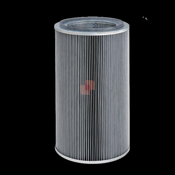 Cartucce filtranti Donaldson Ultra-web per depolverazione