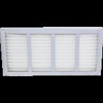 air-handling-unit-filter-g4