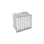 filtri-a-morbide-F8-490x592x380-8-settori