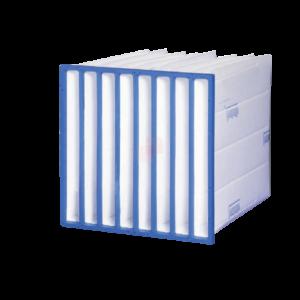 Viledon T60 filtri a tasche