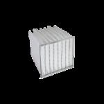 filtro-a-tasche-F8-592-592-600-8-tasche