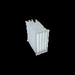 Filtro-M5-tasche-morbide-287-592-380-4-settori