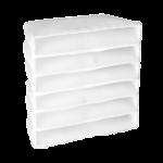 filtro-a-tasche-g3-senza-telaio