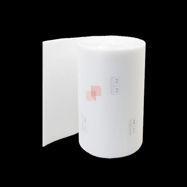 Il miglior filtro cielo per cabina di verniciatura in rotoli for Filtro per cabina di fusione ford