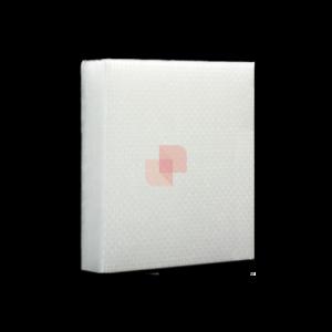 Scheda tecnica filtro cielo ingresso aria cabina di for Cabina di 300 piedi quadrati
