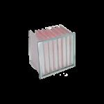 filtro-a-tasche-morbide-F7-592-592-380-8-pockets