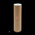 Filtro in fibra di vetro Paint-Stop per abbattimento overspray cabine di verniciatura