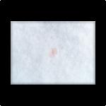 postFiltro in Poliestere S200 MICRO