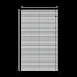 filtro-vmc-riga-lato-entrata-aria