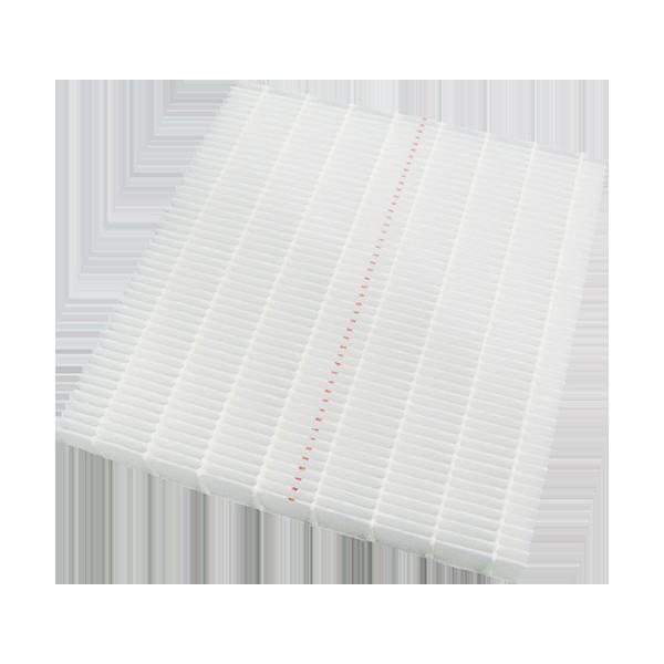 filtro-vmc-ventilazione-meccanica