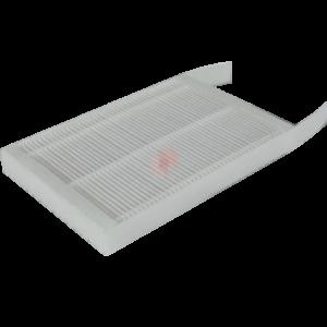filtro zehnder comfospot 50 f7 g4