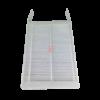filtro VMC zehnder comfospot 50 alto