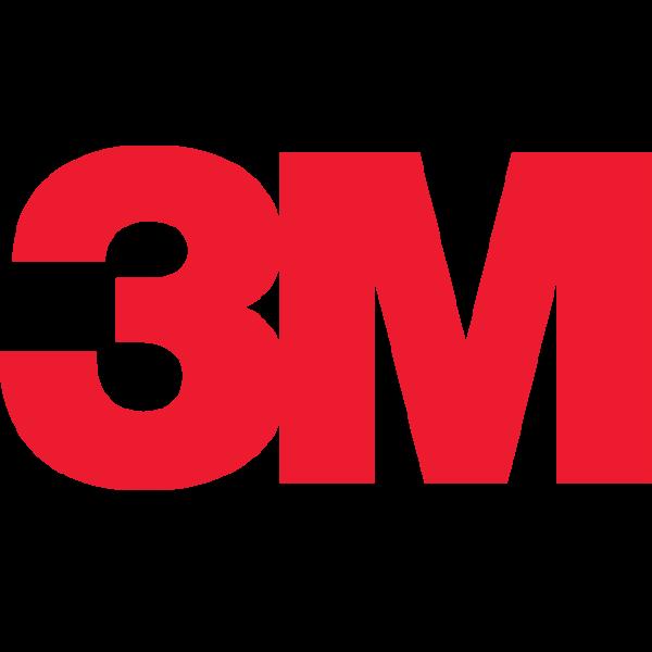 mascherina 3m 9330