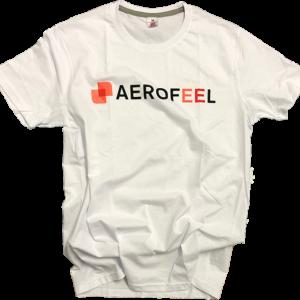 maglia Aerofeel 2018