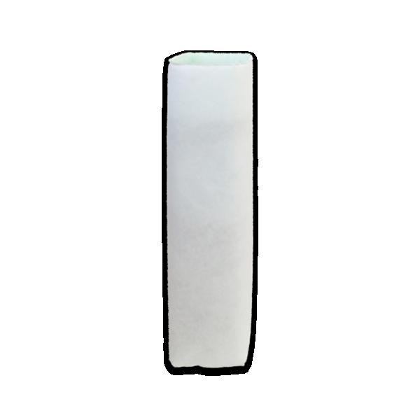Filtro a manica per Depuratori Saico