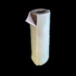 Manica a doppio strato paint stop + sintetico S200B