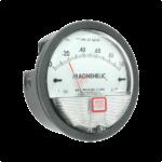 manometro-differenziale-aria/magnehelic