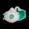 mascherina FFP3 BLS Zero