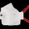 maschera 3m ffp3 aura valve
