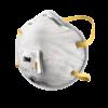 maschera ffp1 con valvola 3m 8812