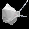 maschera FFP2 3M senza valvola aura 9320