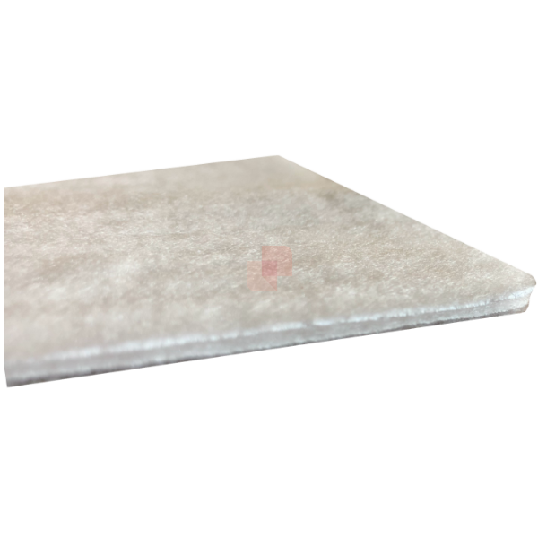 filtro epm1 in pannelli su misura meltblown polipropilene