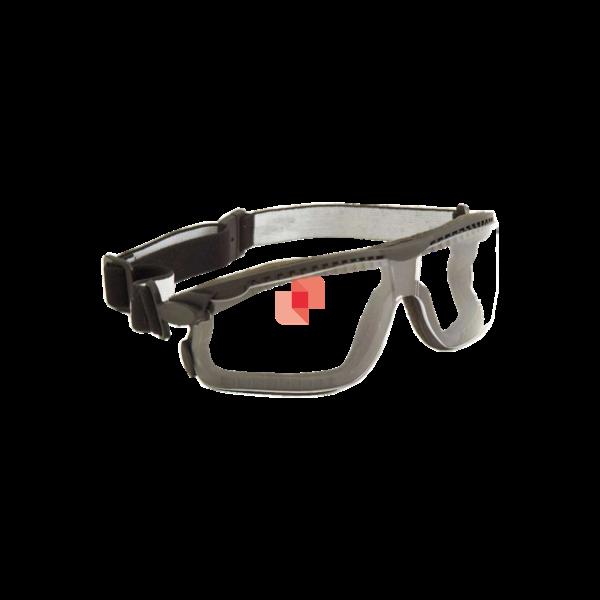 Occhiali di protezione 3M™ Peltor Maxim Hybrid